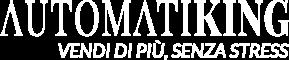 Logo AutomatiKing