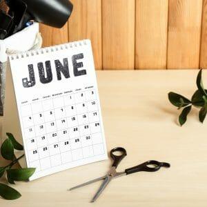 i migliori strumenti per un calendario editoriale efficace